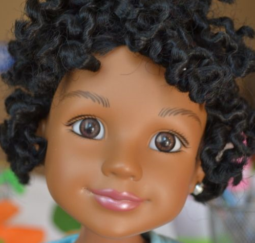 black-baby-doll-cropped