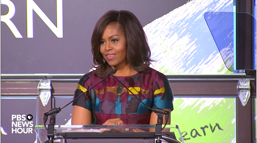 michelle-obama-womens-day