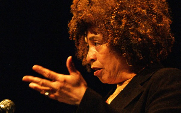 Angela-Davis-Caro1_article-wide_55625