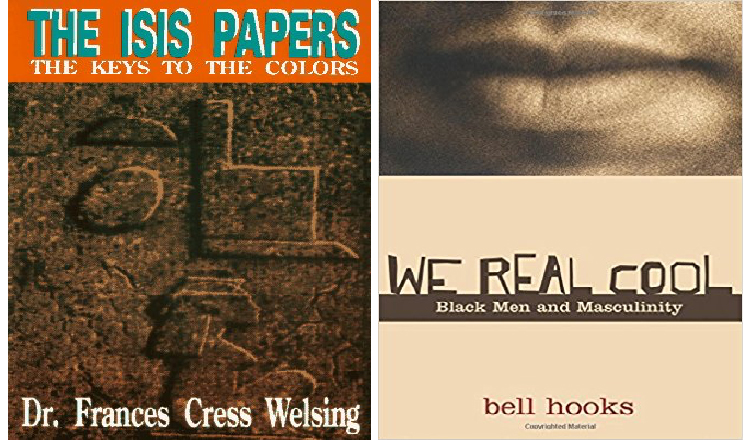bell hooks essays remembered rapture bell hooks macmillan bell hooks  bell hooks essays essay hooks about power vk