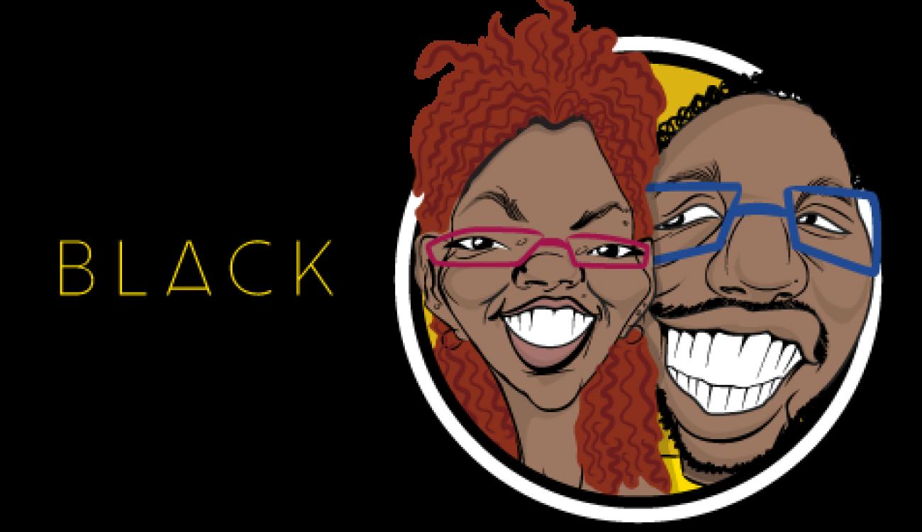 Good Private black couples tumblr apologise