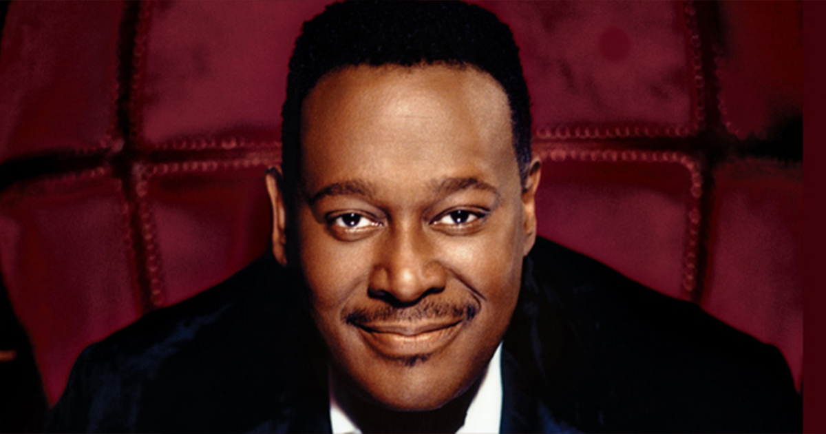 luther-vandross.jpg